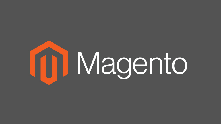 How to update Magento order status and state using REST API and PHP